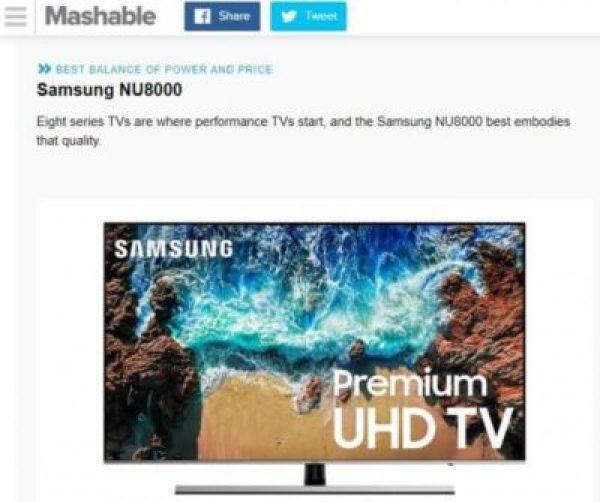 gaojids e1568390048347 - 美国买电视攻略 买之前知道这7点就够了
