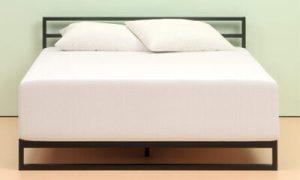 1572537130 chuangdian - 美国3款华人爆款床垫!最适合华人的硬床垫推荐