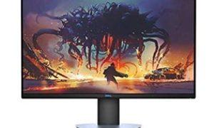 1582153091 xsq8 - 美国电脑显示器选购攻略 7款最佳显示器推荐