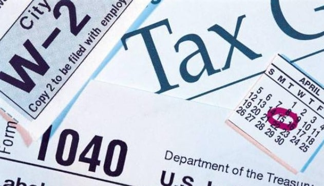 1583946866 baos - 在美国被查税的5个关键问题 2020年报税必读