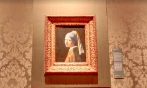 1585669319 mrsi - 12个网上免费参观的博物馆 卢浮宫/大英博物馆等