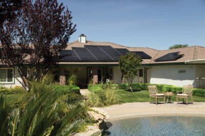 tyn - 在美国 家里装太阳能发电省钱吗?解读政府补贴福利