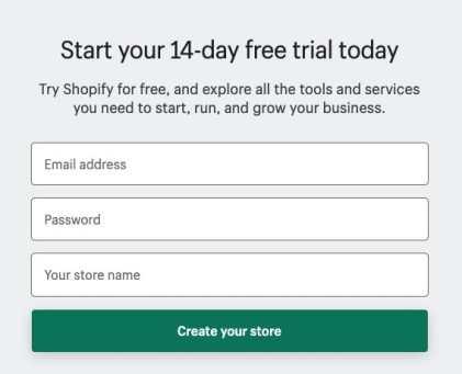 美国开网店攻略:Shopify开店11个步骤 教你0库存赚钱