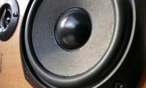 yx - 美国家庭音响选购攻略 爆款电视Soundbar什么品牌好