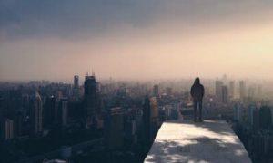 city - 20个全美最适合独居城市排行榜,旧金山最差?