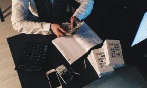 mmimian - 全美各州2020年免税周末是什么时候?