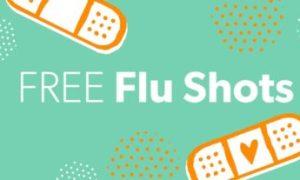 lg e1602084673897 - 美国打免费流感疫苗8个途径 没有保险也可以