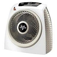 7款美国最佳电暖扇推荐!省电又省钱的小太阳