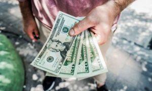 pexels burst 545065 e1601566457909 - 华人在美国洗钱新闻汇总:洗钱被抓什么后果
