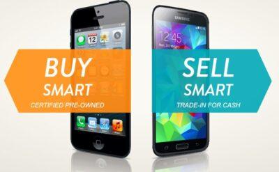 美国卖旧手机7种途径!多卖30%且24小时到账