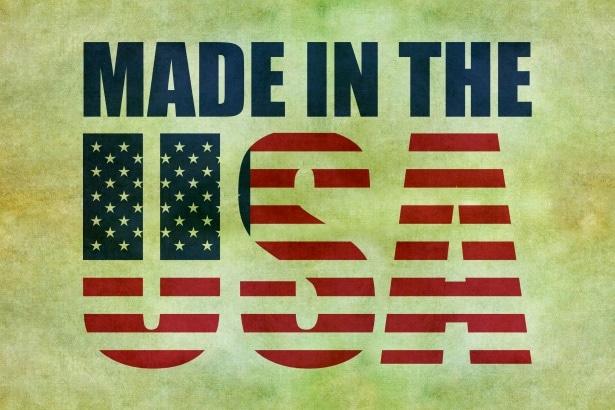 14款美国制造的畅销品牌 你知道几个?