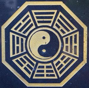 Image result for taoism