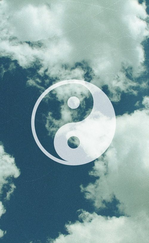 Yin and Yang in Chinese Medicine