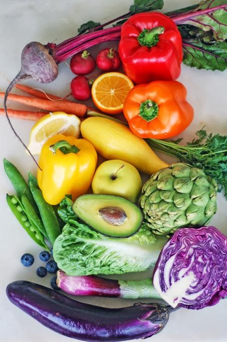 Foods for Spleen : Chinese Medicine Living