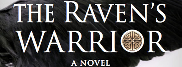The Raven's Warrior – Martial Arts Meets Chinese Medicine