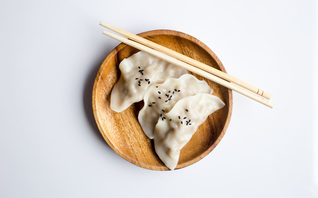 Eating Out the Chinese Way – The History of Chinese Medicine Nutrition