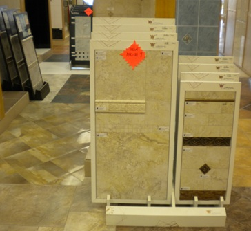 新澤西華人網 ideal tile of edison importers and installer of tile nature stone service