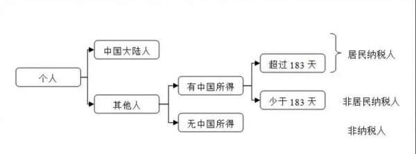 WeChat Image 20180905104906