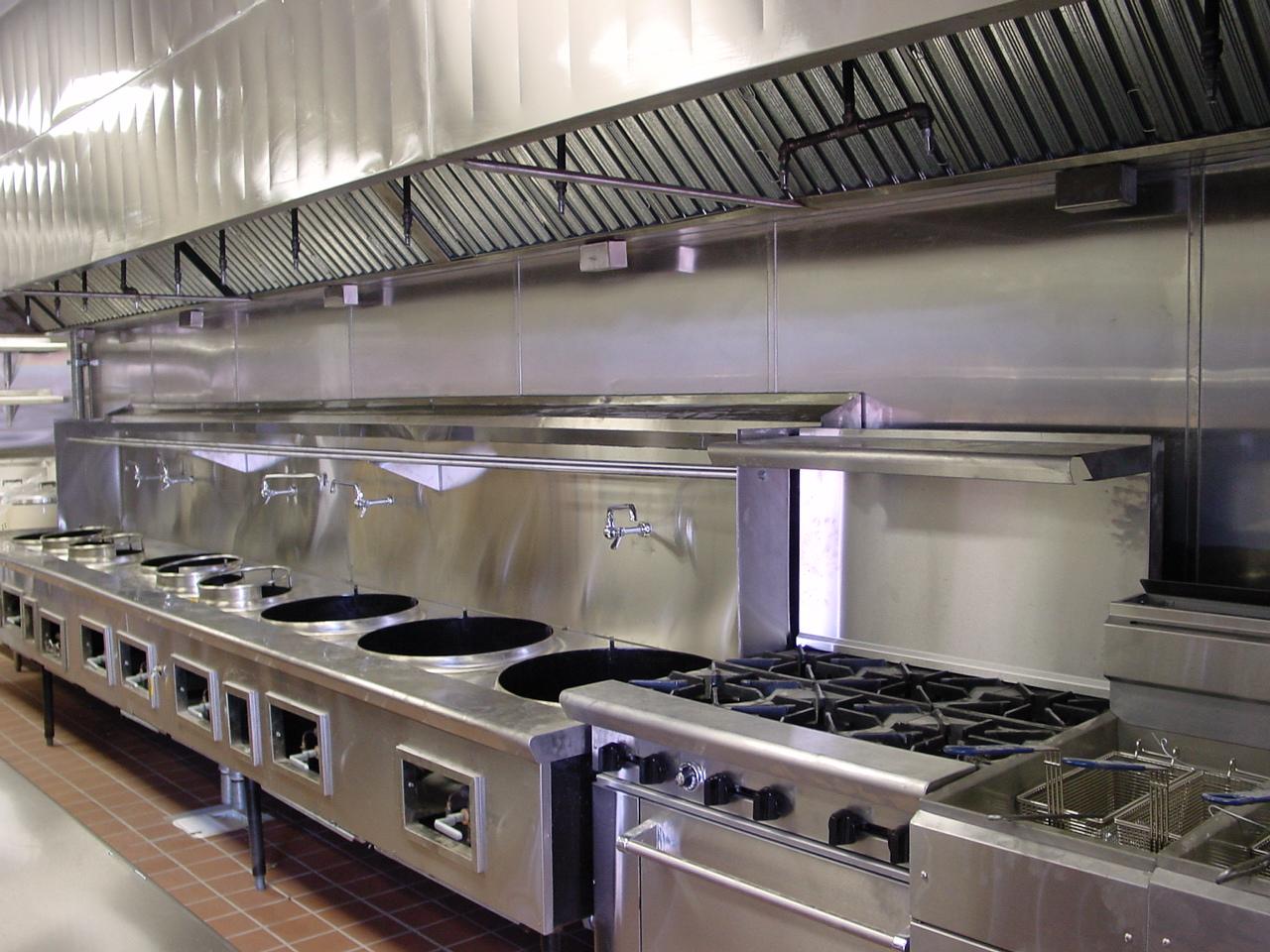 Best Kitchen Extractor Hood