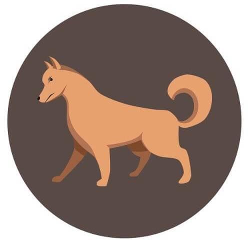 Year of the Dog 2021 Horoscope