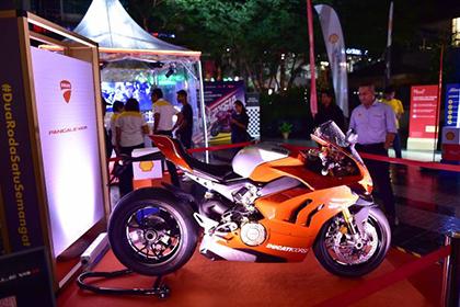 2019-Shell-Malaysia-MotoGP-2-630x419