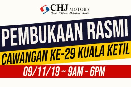 Poster-FB-Pembukaan-Rasmi-Kuala-Ketil-PNG