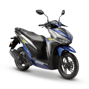 Honda Vario 150