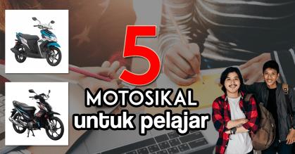 Header-5-Motosikal-Untuk-Pelajar