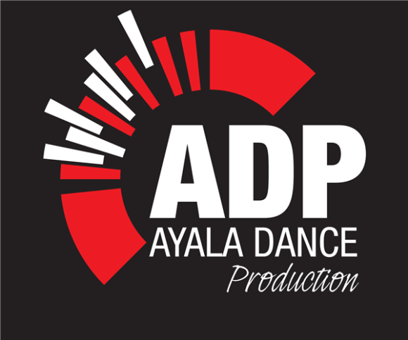 Hofstetter, Christina / Ayala Dance Production