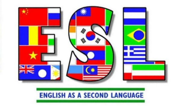 Adult School / ESL: English as a Second Language