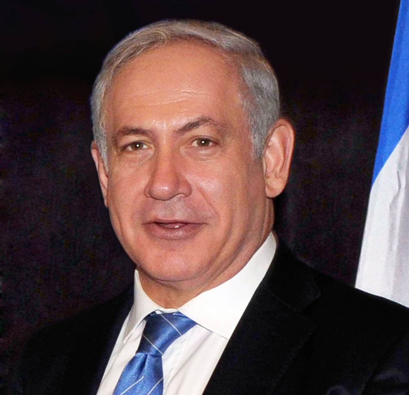 https://i1.wp.com/www.chiourim.com/wp-content/uploads/2015/02/Benjamin_Netanyahu_portrait-1.jpg