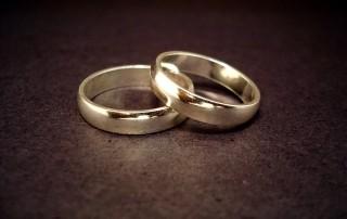 https://i1.wp.com/www.chiourim.com/wp-content/uploads/2015/02/Wedding_rings-320x202.jpg