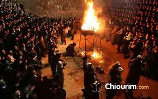 https://i1.wp.com/www.chiourim.com/wp-content/uploads/2016/05/rabbi-chimon-bar-yohai-320x202.jpg