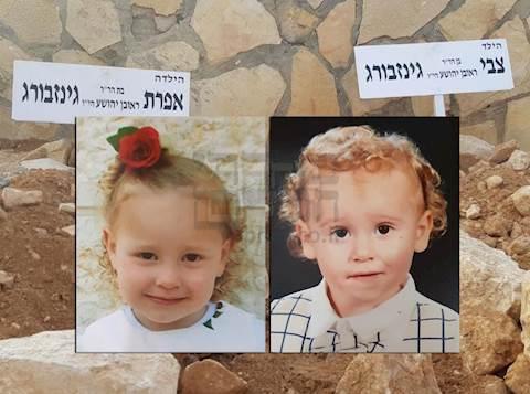 https://i1.wp.com/www.chiourim.com/wp-content/uploads/2019/05/Enfants-Ginzburg.jpg
