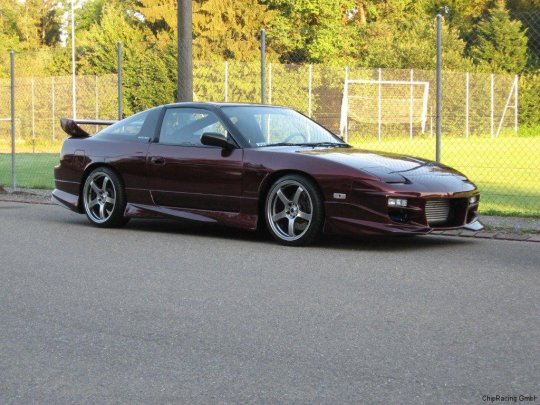 chip-racing-nissan-200sx-180sx-tuning-bodykit-drift