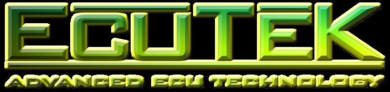 ProECU RaceROM updates BRZ GT86 and MX-5 - Chip-Racing
