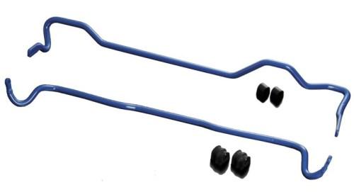 Cusco Stabilisatoren GT86 / BRZ