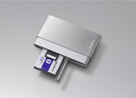 9. Lityum iyon bataryalar