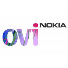 Nokia'dan resmi açıklama geldi!