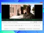 Comment faire : Télécharger Free Video Editor – Gratuit – CHIP