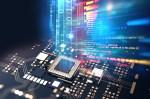 Tech :  Téléchargements de pilotes: tous les fabricants en un coup d'œil  infos , tests