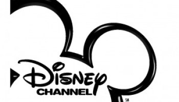 Disney Channel and Disney XD Open Call Audition