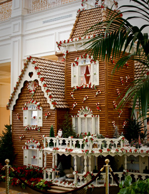gingerbread453728SMALL