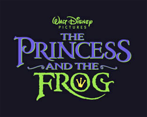 the_princess_and_the_frog_logo_walt_disney_pictures_christmas_2009