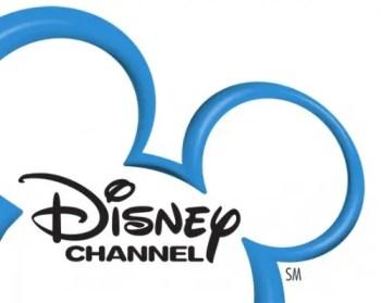 Disney-ChannelLogo