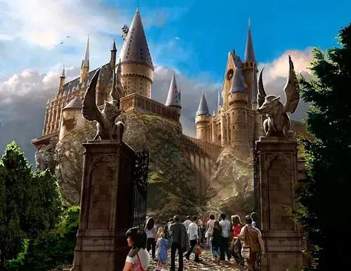 Wizarding-World-of-Harry-Potter-Universal-Studios-Orlando_49275509