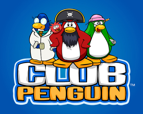 Club Penguin Discount Membership - Limited Time Offer 1