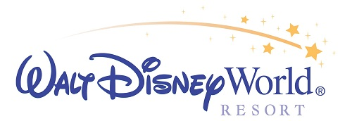 Guide to Disney World 17