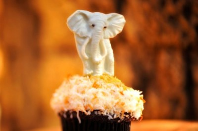 elephantcupcake