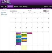 eticketmap-itinerary
